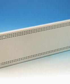 Heat panel 150 Watt – 120 cm