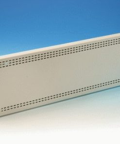Heat panel 120Watt – 120cm