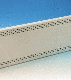 Elpan Blind paneel 0 watt -40 cm E-40