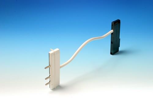 elpan Flex verbindung 10-30 cm