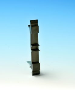 Wanpan PB klem voor blind paneel